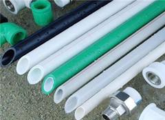 给水管和进水管的区别 给水管漏水怎么查漏水点