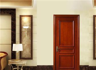 開放漆和封閉漆的區別 開放漆的木紋怎么做出來的 開放漆門好還是烤漆門好