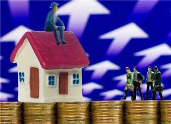 房贷结清之后银行都给我开具什么证明 房贷结清了征信报告多久后显示还请 后悔把房贷还清了