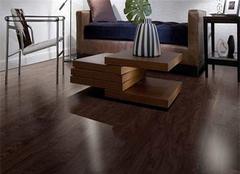 重蟻木地板好不好 重蟻木地板優缺點 重蟻木地板可以鋪地暖嗎
