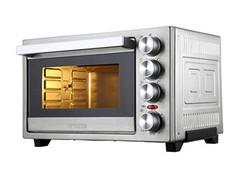 长帝烤箱质量怎么样 长帝烤箱是几线品牌 长帝烤箱价格多少钱
