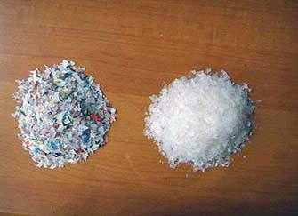 脫漆劑能脫什么油漆 脫漆劑怎么使用 脫漆劑多少錢一桶