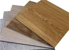 石塑地板可以用多久