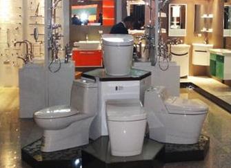 航标卫浴质量怎么样 航标卫浴是几线品牌 航标卫浴价格多少钱