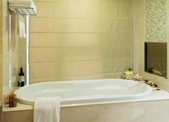 申鹭达卫浴质量怎么样 申鹭达卫浴是几线品牌 申鹭达卫浴价格多少钱