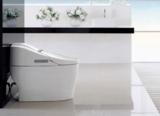 朝阳卫浴质量怎么样 朝阳卫浴是几线品牌 朝阳卫浴价格多少钱