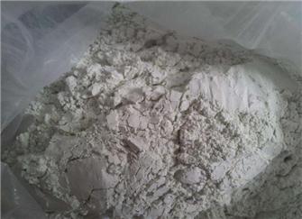 白水泥是什么材料 白水泥怎么调配 白水泥可以粉刷墙面吗