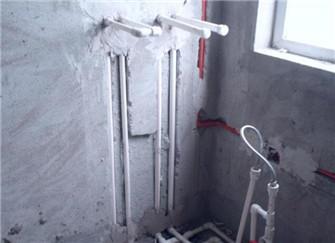 水电煤气过户需要什么 水电煤气需要本人到场吗 水电煤气网上办理