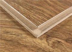 强化地板缝隙怎么清理