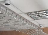 阳台晾衣架哪种最实用 阳台晾衣架有哪些种类 阳台晒衣架十大名牌