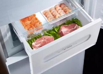 冰箱夏天开几档最合适 冰箱夏天开几档最合适不结冰 冰箱夏天开几档最合适省电