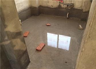 衛生間墻面用什么材料好,防水方法有哪些,衛生間墻面防水的時候要注意什么?
