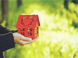 新房验房收房交房注意这12处事项 安心入住不用愁