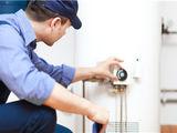 怎樣檢查衛生間防水有沒有做好 驗房時發現房子多處漏水如何處理