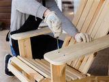 木工施工規范及要求11個基本項