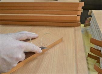 全屋定制和木工的區別,全屋定制大概多少錢一平方