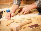 客廳用集成吊頂好還是木工自己做好? 集成吊頂的優點和缺點