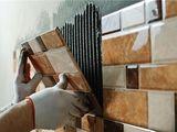 瓷磚縫隙用什么填補好 瓷磚縫隙臟了怎么處理