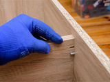 打一套櫥柜大概多少錢?木工打櫥柜注意事項