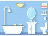 老師傅總結的衛生間墻面防水做法規范