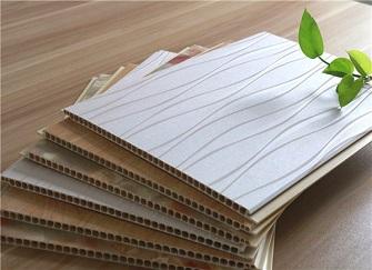 集成墻板怎么裝修比較好看 家裝集成墻板的好處與壞處 集成墻板裝修靠譜嗎