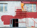 外墙涂料粉刷注意什么  外墙涂料粉刷怎么刷 外墙涂料粉刷需要资质吗