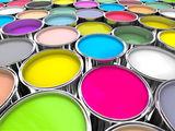 装修油漆怎么选择 选油漆需要注意什么