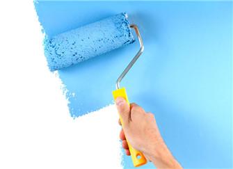 家裝乳膠漆如何選擇,怎么選乳膠漆注意什么,室內一般用什么牌子的乳膠漆