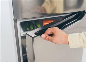 冰箱冷凍結霜嚴重怎么辦 冰箱除霜后很快又結霜