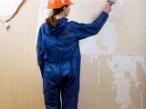 装修刮墙多少钱一平方米 装修刮墙面的步骤 装修刮墙需要买哪些材料