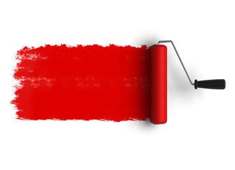 油漆怎么刷又亮又光滑 油漆刷出来不光滑是怎么回事