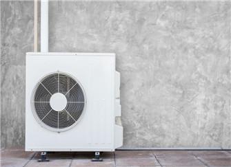 家用新風系統有必要安裝嗎 新風系統能耗高嗎
