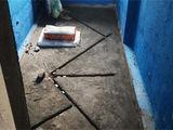 地面回填什么材料比較好 地面回填土下沉的原因有哪些