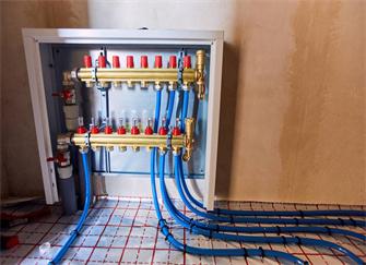 水電怎么安裝比較好