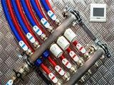 電工驗收標準分享