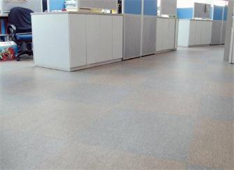 塑胶地板多少钱一平方米 家庭装修用塑胶地板好不好