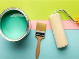 水性漆和油漆哪個效果好 木家具用水性漆還是油性漆