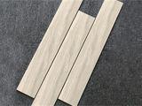 臥室鋪瓷磚好還是木地板好 臥室鋪瓷磚什么顏色好看
