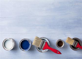 耐高溫油漆能耐多少度 耐高溫油漆品牌有哪些