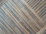 草編壁紙接縫怎么接 草編壁紙圖片及價格