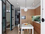 客廳改成臥室怎么裝修 客廳改成臥室會對風水有影響嗎