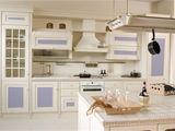 廚房是先吊頂還是先裝吊柜 吊柜與吊頂的縫隙怎么處理
