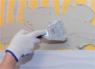 防水漆和防水涂料哪個防水效果好