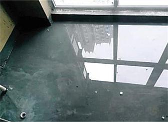 家裝哪些地方需要做防水 防水工程通用施工技巧有哪些