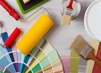 華潤漆和多樂士漆哪個好 華潤漆哪款適合家用