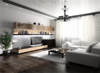 一般家裝窗簾要多少錢一米 家裝窗簾什么樣的最實用