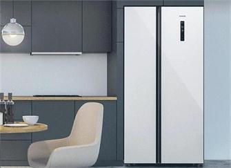 西門子冰箱怎么樣有用過的嗎 網上的西門子冰箱是真是假