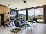客廳空間設計應注意哪五點 客廳如何裝飾比較好看