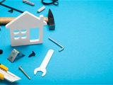 怎么驗收房屋 驗收房屋應該注意哪些