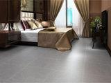 房間適合貼什么樣的瓷磚 房間裝修買瓷磚怎樣選擇